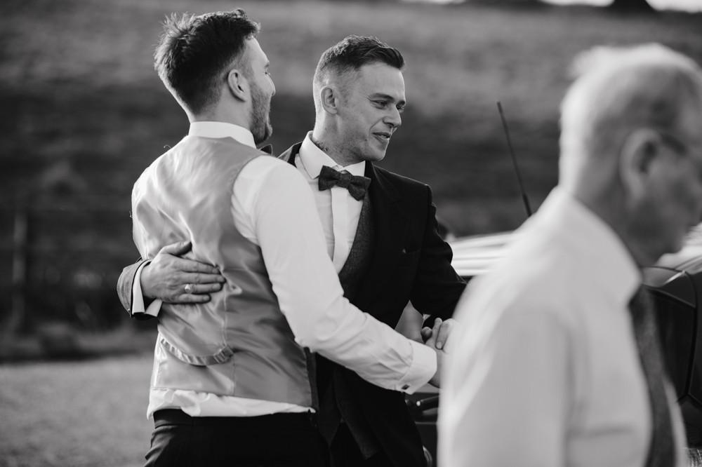 Kazooieloki, Lincolnshire Wedding Photographer, Hull Wedding Photographer, Marquee Wedding Photographer Wedding Photographer Lincolnshire, Wedding Photographer Hull, Wedding Photographer Brigg, Brigg Wedding Photographer, Best Wedding Photography, UK Wedding Photographer of The Year, Rustic Wedding, Boho Wedding, Barn Wedding, Boho Wedding