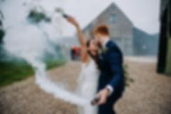 115-lincolnshire wedding photographer.jp