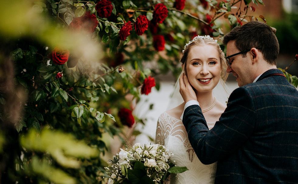 29-Lincolnshire Wedding Photographer-2.j