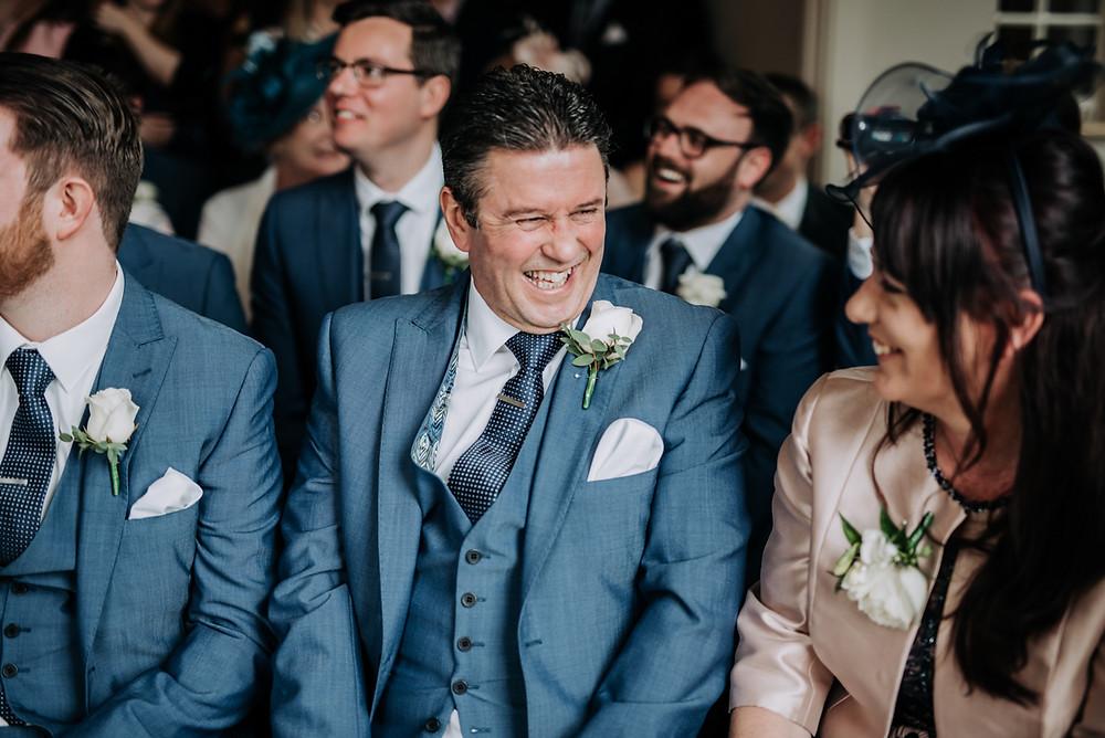 Cleatham Hall Wedding Photographer, Lincolnshire Wedding Photographer, Lincolnshire Wedding Photography, Hull Wedding Photographer, Wedding Photographer Lincolnshire, Wedding Photographer Hull, Wedding Photographer Lincoln, Lincoln Wedding Photographer, Best Wedding Photographer, Best Wedding Photographer Lincolnshire