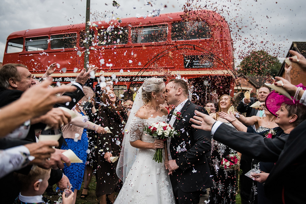 Lincolnshire Wedding Photographer, Hull Wedding Photographer, Wedding Photographer Lincolnshire, Wedding Photographer Hull, Wedding Photographer Brigg, Brigg Wedding Photographer, Wedding Photographer Scunthorpe, Scunthorpe Wedding Photographer, Wedding Photographer Lincoln, Lincoln Wedding Photographer, Wedding Photographer Grimsby, Grimsby Wedding Photographer, North Lincolnshire Wedding Photographer, Best Wedding Photographer, Best Wedding Photographer Lincolnshire, Best Wedding Photography