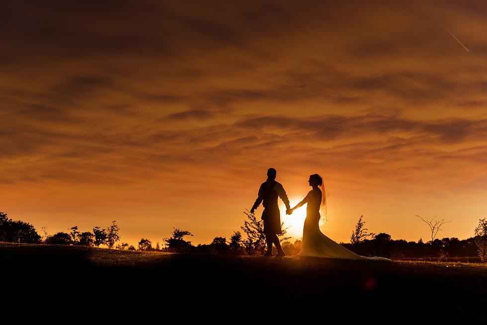 Lincolnshire Wedding Phot