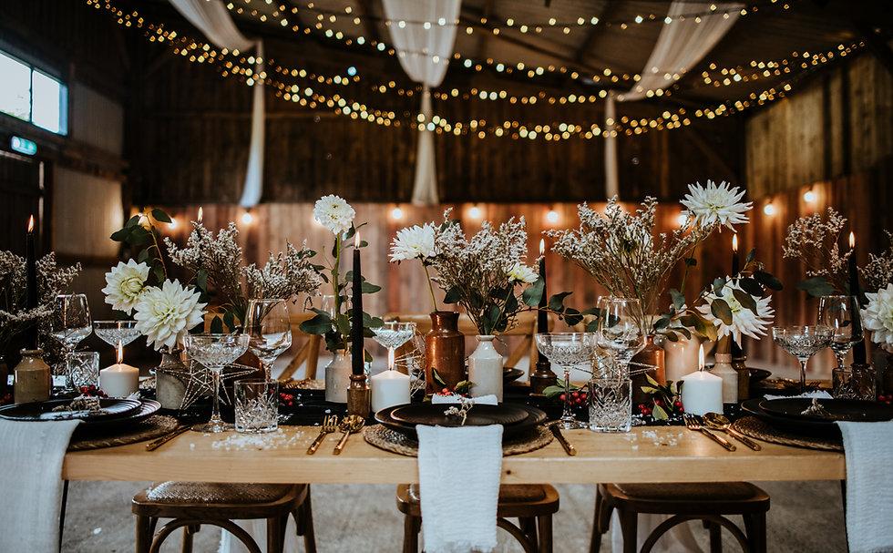 Lincolnshire Wedding Photographer.jpg