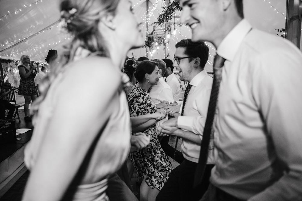 Kazooieloki, Lincolnshire Wedding Photographer, Hull Wedding Photographer, Marquee Wedding Photographer Wedding Photographer Lincolnshire, Wedding Photographer Hull, Wedding Photographer Brigg, Brigg Wedding Photographer, Wedding Photographer Scunthorpe, Scunthorpe Wedding Photographer, Wedding Photographer Lincoln, Lincoln Wedding Photographer, Wedding Photographer Grimsby, Grimsby Wedding Photographer, North Lincolnshire Wedding Photographer, Best Wedding Photographer, Best Wedding Photographer Lincolnshire, Best Wedding Photography
