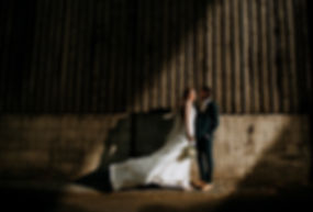 Lincolnshire Wedding Photographer.jpg
