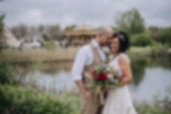 Wedding Photography Oaklands Hull