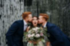 57-lincolnshire wedding photographer.jpg