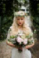 Lincolnshire Wedding Photographer #Linco