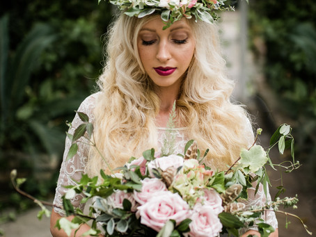 Kazooieloki Lincolnshire Wedding Photographer for Elizabeth Kate Bridal.