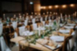 70-lincolnshire wedding photographer.jpg