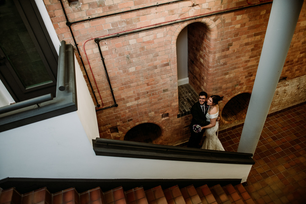 Pumping House Ollerton Wedding Photographer, Lincolnshire Wedding Photographer, Lincolnshire Wedding Photography, Hull Wedding Photographer, Wedding Photographer Lincolnshire, Wedding Photographer Hull, Wedding Photographer Lincoln, Lincoln Wedding Photographer, Best Wedding Photographer, Best Wedding Photographer Lincolnshire