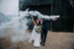 114-lincolnshire wedding photographer.jp