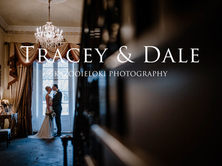 Tracey & Dale: Walcot Hall Wedding by Kazooieloki Photography Lincolnshire Wedding Photographer,
