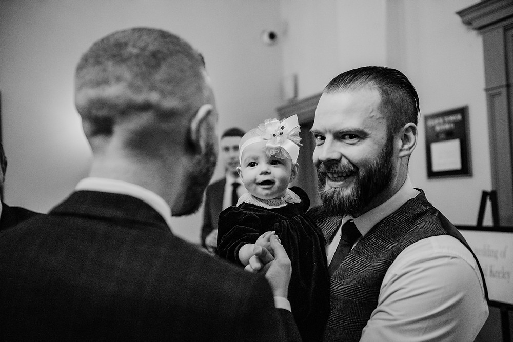 Lincolnshire Wedding Photographer, Manchester Wedding Photographer