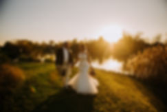 Wedding Photography In Lincoln
