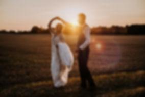 56Hemswell-Court-Wedding-Photographer, L