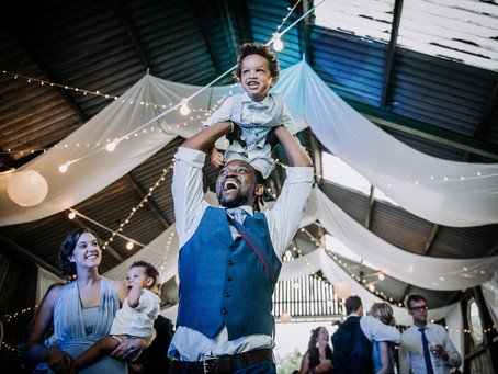 Boho Style: Getting Married in a Field: Festival Weddings, Boho Weddings, Vintage Weddings and Barn