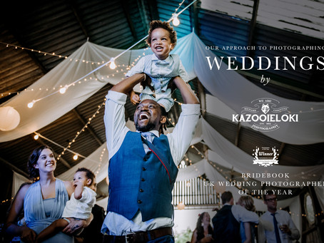 Wedding Photography by Kazooieloki Lincolnshire Wedding Photographer