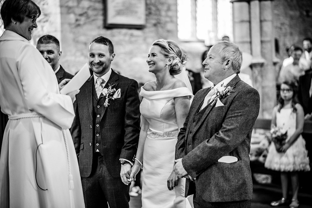 Kazooieloki: Lincolnshire Wedding Photographer, Hull Wedding Photographer, Wedding Photographer Lincolnshire, Wedding Photographer Hull, Wedding Photographer Brigg, Brigg, Wedding Photographer, Wedding Photographer Scunthorpe, Scunthorpe Wedding Photographer, Wedding Photographer Lincoln, Lincoln Wedding Photographer, Wedding Photographer Grimsby, Grimsby Wedding Photographer