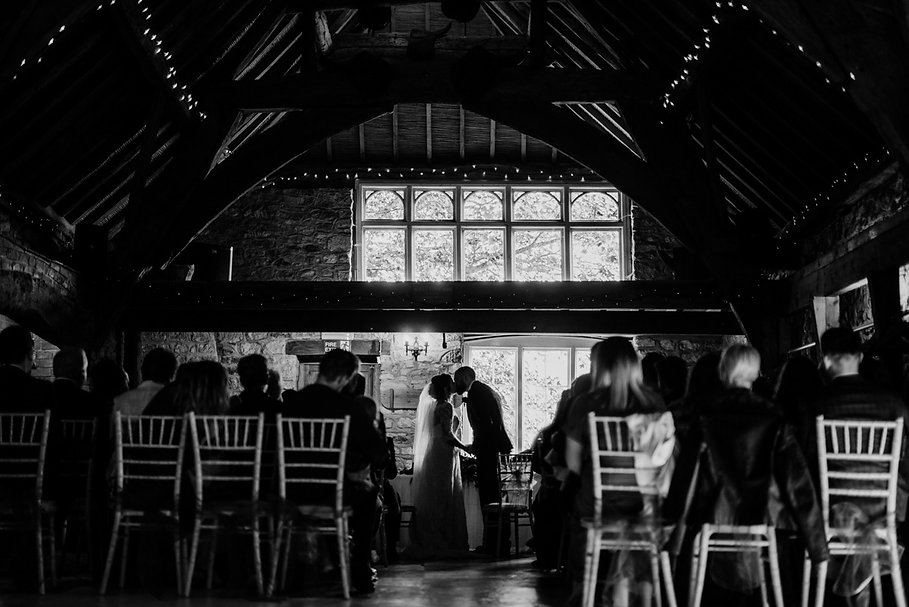 Notley Thythe Barn Wedding Photographer, Notley Tythe Barn Wedding Photographer, Lincolnshire Wedding Photographer