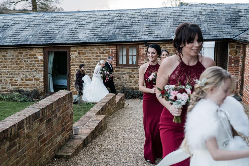 Kazooieloki, Lincolnshire Wedding Photographer, Hull Wedding Photographer, Marquee Wedding Photographer Wedding Photographer Lincolnshire, Wedding Photographer Hull, Wedding Photographer Brigg, Br