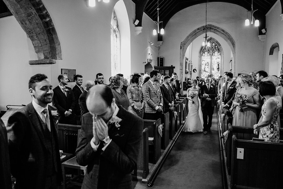 Lincolnshire Wedding Photographer, Hull Wedding Photographer