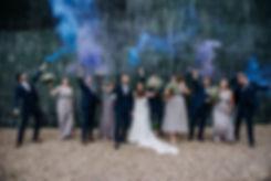 92-lincolnshire wedding photographer.jpg