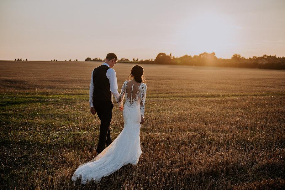 52Hemswell-Court-Wedding-Photographer, L