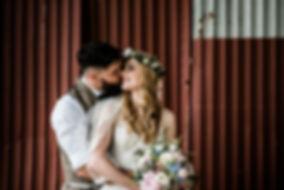 Hull Wedding Photographer, Lincolnshire