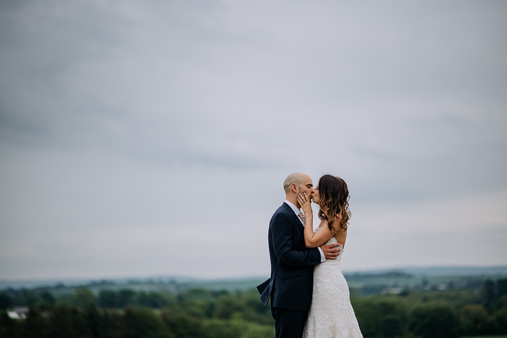 lincolnshire wedding photographer, deepdale farm wedding photographer