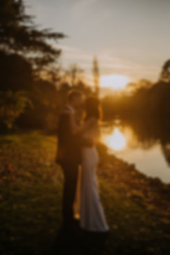 Wedding Photgrapher Elsham Hall