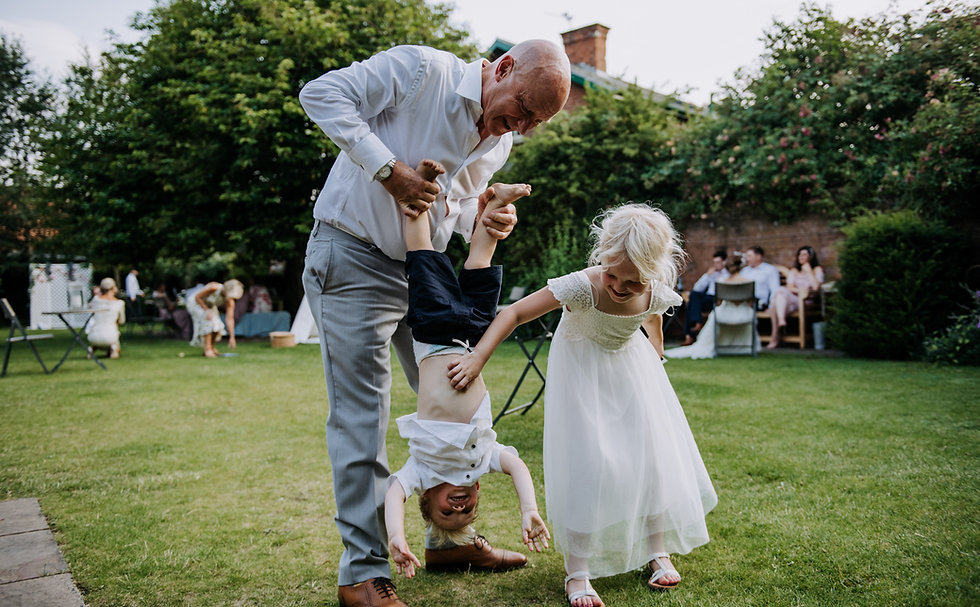 Doddington Hall Wedding Photographer.jpg