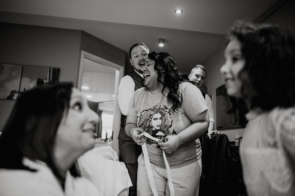 Kazooieloki Lincolnshire Wedding Photographer, Elsham Hall Wedding Photographer