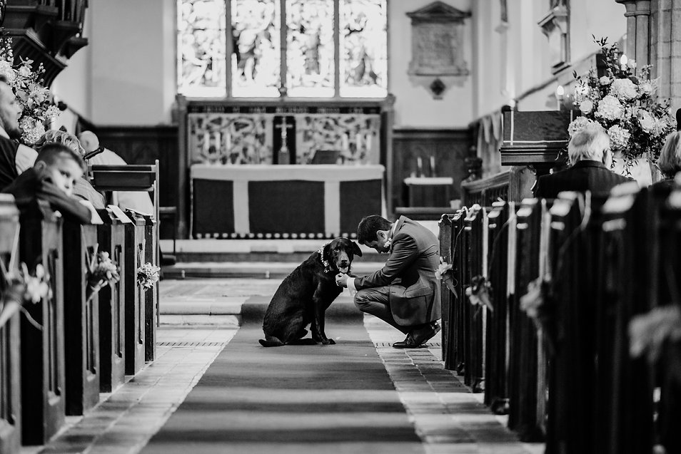 Lincolnshire Wedding Photographer.jpg.jp