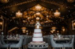 Wedding Photography Wharfdale Grange