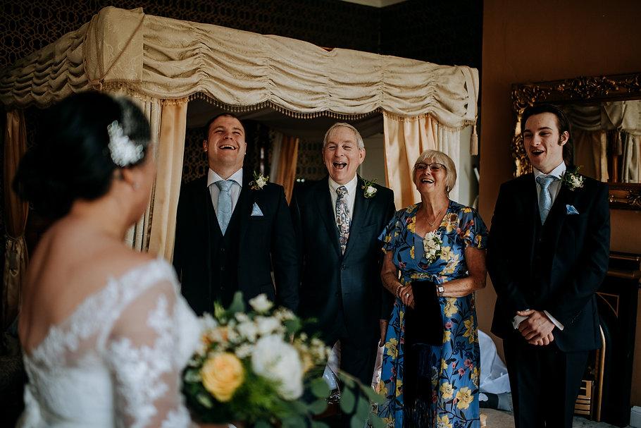 29-Lincolnshire Wedding Photographer.jpg