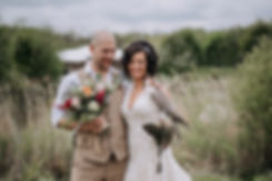 Oaklands Wedding Photography