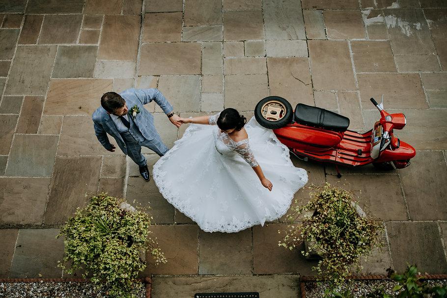 85-Lincolnshire Wedding Photographer.jpg