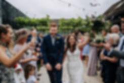 49-lincolnshire wedding photographer.jpg