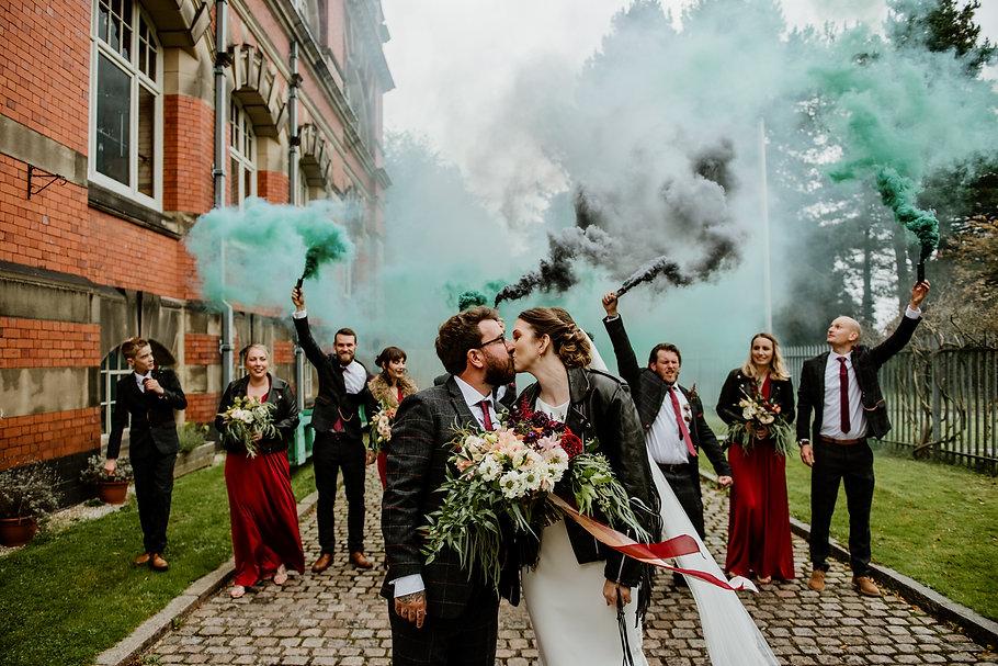 Pumping House Wedding Photographer.jpg