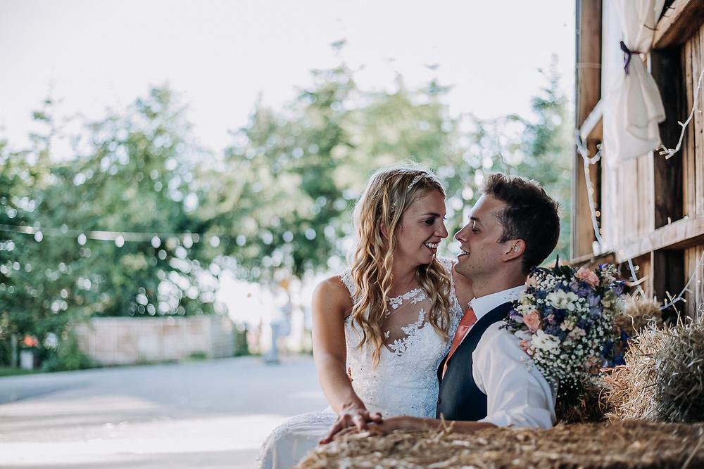 #Festivalwedding #tipiwedding #bohowedding #vintagewedding #barnwedding #luxewedding #LincolnshireWeddingPhotographer, #HullWeddingPhotographer, #WeddingPhotographerLincolnshire, #WeddingPhotographerHull, #WeddingPhotographerBrigg, #BriggWeddingPhotographer, #WeddingPhotographerScunthorpe, #ScunthorpeWeddingPhotographer, #WeddingPhotographerLincoln, #LincolnWeddingPhotographer, #WeddingPhotographerGrimsby, #GrimsbyWeddingPhotographer