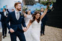 97-lincolnshire wedding photographer.jpg