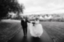 Oaklands Hull Weddings Photos