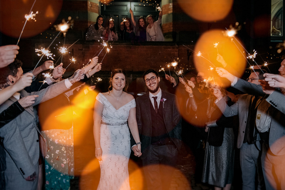 Pumping House Ollerton Wedding Photographer, Lincolnshire Wedding Photographer, Lincolnshire Wedding Photography, Hull Wedding Photographer, Wedding Photographer Lincolnshire, Wedding Photographer Hull, Wedding Photographer Lincoln, Lincoln Wedding Photographer, Best Wedding Photographer, Best Wedding Photographer Lincolnshire