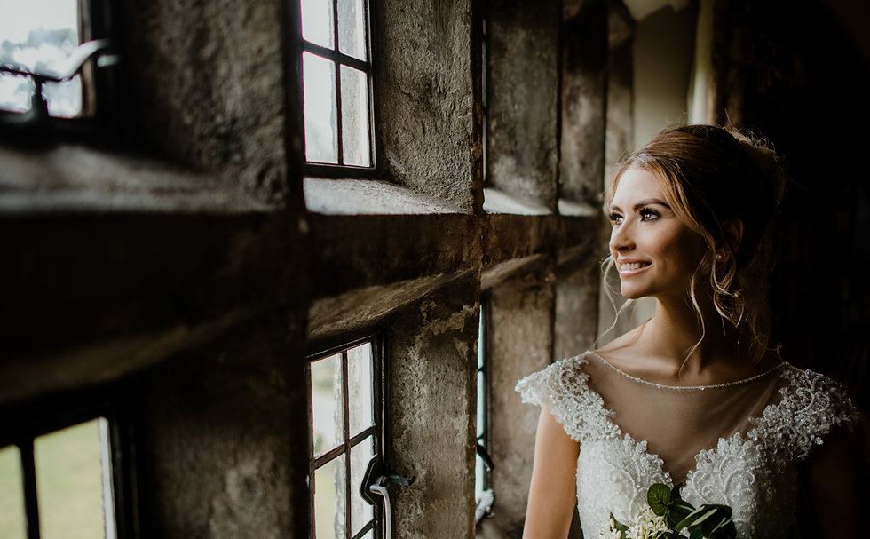 Holdsworth House Wedding Photographer.jp