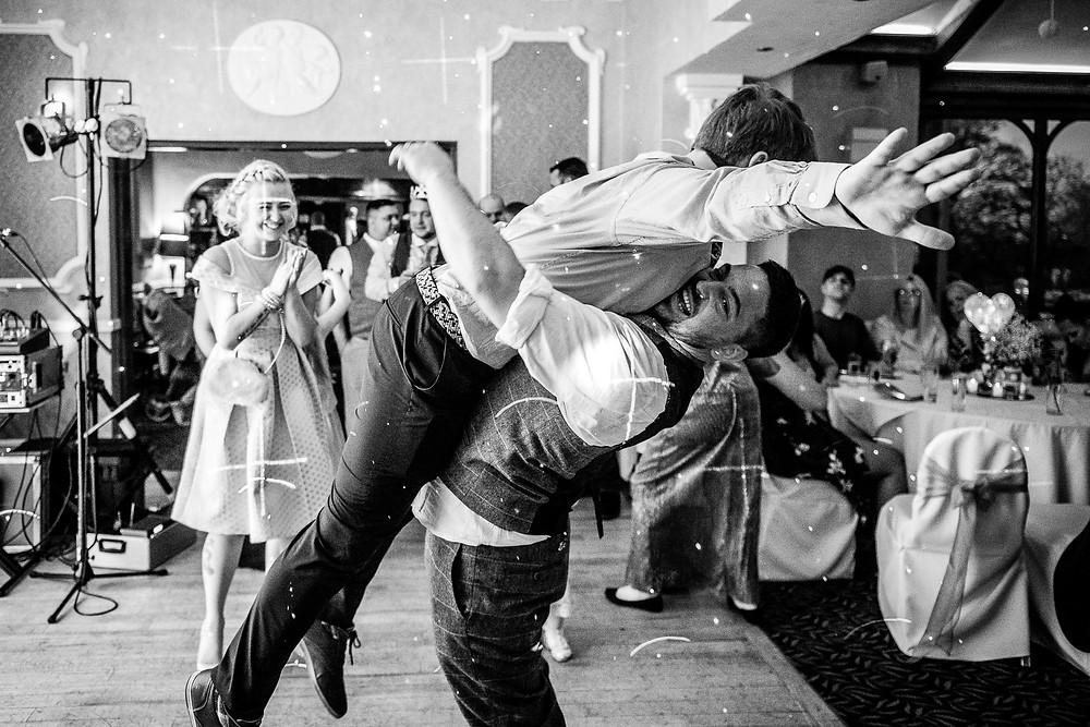 Kazooieloki: Lincolnshire Wedding Photographer, Hull Wedding Photographer, Wedding Photographer Lincolnshire, Wedding Photographer Hull, Wedding Photographer Brigg, Brigg Wedding Photographer, Wedding Photographer Scunthorpe, Scunthorpe Wedding Photographer, Wedding Photographer Lincoln, Lincoln Wedding Photographer, Wedding Photographer Grimsby, Grimsby Wedding Photographer, North Lincolnshire Wedding Photographer, Best Wedding Photographer, Best Wedding Photographer Lincolnshire, Best Wedding Photography