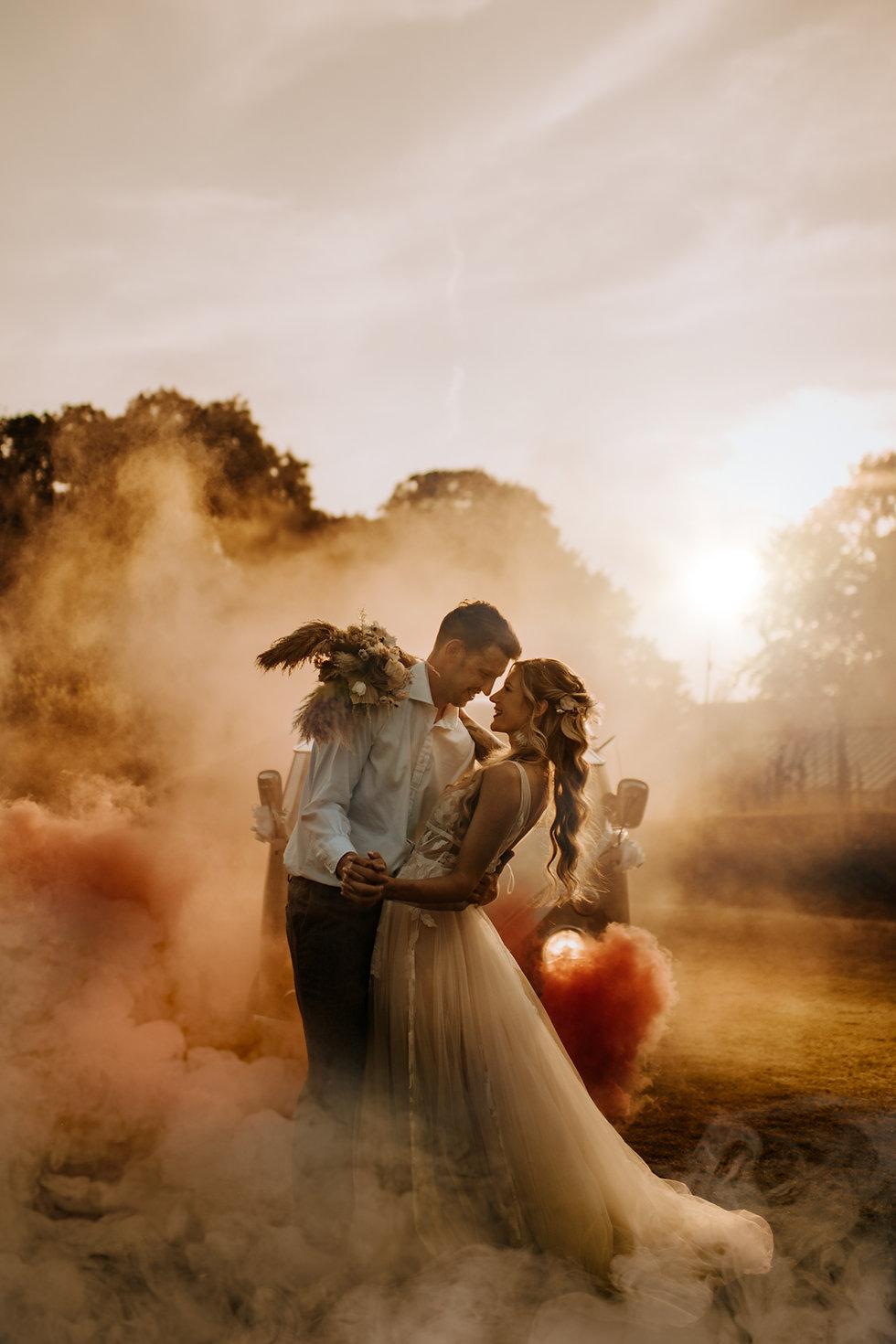 Lincolnshire Wedding Photograher.jpg