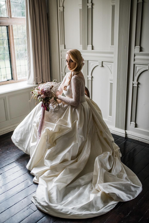 Kazooieloki, Lincolnshire Wedding Photographer, Hull Wedding Photographer, Marquee Wedding Photographer Wedding Photographer Lincolnshire, Wedding Photographer Hull, Wedding Photographer Brigg, Brigg Wedding Photographer, Best Wedding Photography, UK Wedding Photographer of The Year, Vogue, Vogue Photographer