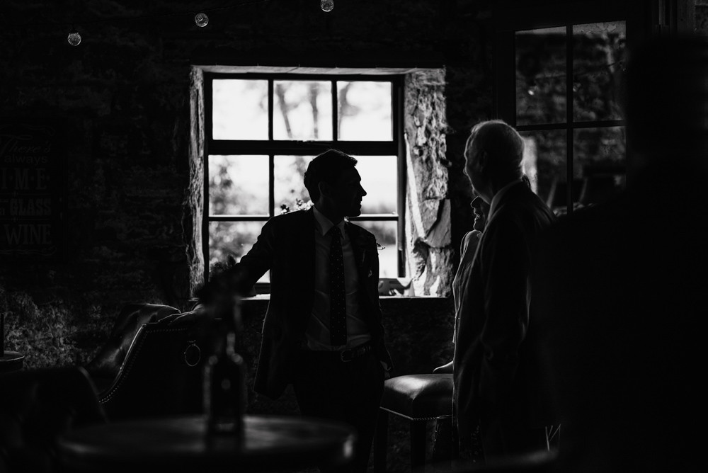 Kazooieloki: Lincolnshire Wedding Photographer, Hull Wedding Photographer, Wharfedale Grange Wedding Photographer, Wedding Photographer Lincolnshire, Wedding Photographer Hull, Wedding Photographer Brigg, Brigg Wedding Photographer, Wedding Photographer Scunthorpe, Scunthorpe Wedding Photographer, Wedding Photographer Lincoln, Lincoln Wedding Photographer, Wedding Photographer Grimsby, Grimsby Wedding Photographer, North Lincolnshire Wedding Photographer, Best Wedding Photographer, Best Wedding Photographer Lincolnshire, Wharfedale Grange Wedding Photographer
