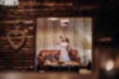 Oaklands - Wedding Venue Hull